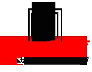 ಕರ್ನಾಟಕ ವಸ್ತು ಪ್ರದರ್ಶನ ಪ್ರಾಧಿಕಾರ | KEA